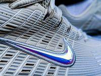 Nike (Logo)