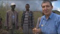 """""""Alternativer Nobelpreis"""" für einen Weltveränderer """"Aktion Deutschland Hilft"""" gratuliert dem Agrarwissenschaftler Tony Rinaudo"""