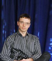 Sven Mikser (2010)