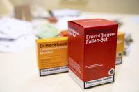 Bild: Reckhaus GmbH & Co. KG