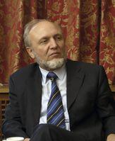 Hans-Werner Sinn (2017)