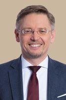 Tobias Reiß (2018)