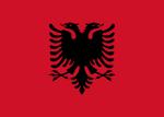 Republik Albanien