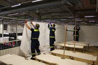 Bild: Technisches Hilfswerk (THW)
