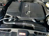Dieselmotor: Die saubersten Motoren überhaupt (Symbolbild)