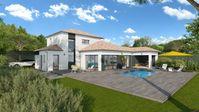 Bild: 3D-Hausplaner von Cedreo
