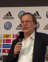 Rainer Koch (2019)
