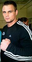 Denis Nikolayevich Boytsov