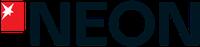 Logo der Zeitschrift NEON