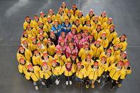 Bild: VIESSMANN Werke GmbH & Co. KG