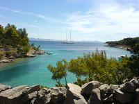 Kroatien (Symbolbild)