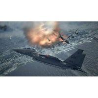 "Screenshot ""Ace Combat 6 - Fires of Liberation"""
