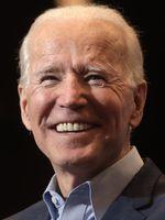 Joe Biden (2020)