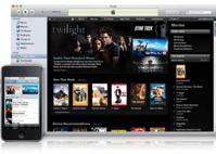 Erste Verhandlungen zwischen Apple und TV-Stationen. Bild: apple.com