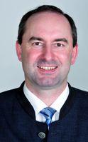 Hubert Aiwanger (2012)