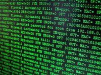 Code: Viele Web-Zertifikate sind manipulierbar.
