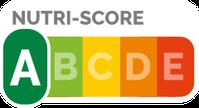 Fragwürdige Nutri-Score-Kennzeichnung (A) für höchste Qualität?