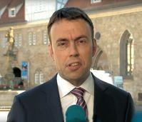 Nils Schmid (2019)