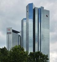 Banken: Viele hadern mit MiFID II