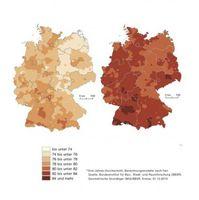 """Grafik: """"obs/Gruner+Jahr, NATIONAL GEOGRAPHIC DEUTSCHLAND"""""""