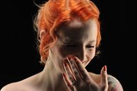 Bild: Jörg Brinckheger/pixelio.de