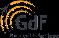 Gewerkschaft der Flugsicherung (GdF)