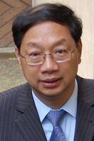 Shi Mingde (2013)