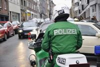Bild: Daniel Rennen / pixelio.de