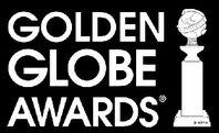 Die Golden Globe Awards