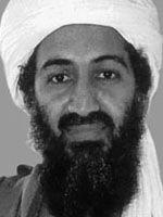 Usāma ibn Muhammad ibn Awad ibn Lādin Bild: de.wikipedia.org