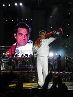 Robbie Williams (2006)