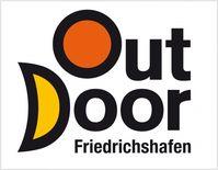 12. - 15. Juli 2012 OutDoor Messe Friedrichshafen