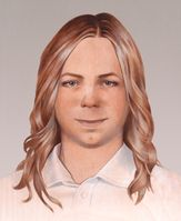 Chelsea Manning Support