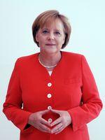 Angela Merkel (2010)