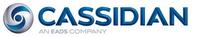 Cassidian-Logo