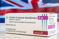 Bild: Impfkritik.de / CupOfSpring - adobestock / Eigenes Werk