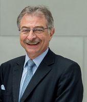 Dieter Kempf (2016)