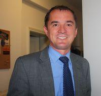 Marco Tullner (2010)