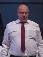 Peter Altmaier (2019)