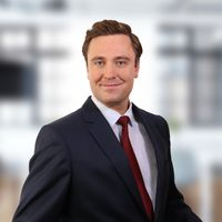 """Rechtsanwalt Ulf Böse  Bild: """"obs/Decker & Böse Rechtsanwaltsgesellschaft mbH/DBR"""""""