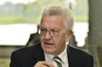 Winfried Kretschmann (2012)