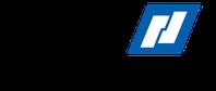 Logo der IKB Deutsche Industriebank AG