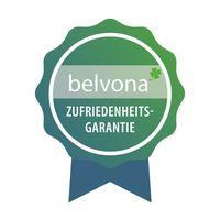 "Bild: ""obs/belvona GmbH"""