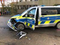 Bild: Polizei Münster