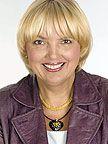 Claudia Roth Bild: gruene-bundestag.de