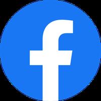 "Das ""F""-Logo"