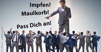 Bild: Impfkritik.de / Elnur - adobestock