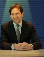 Andreas Jung (2018)