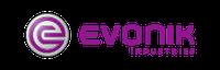 Logo von Evonik Industries