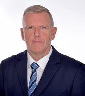 Dr. Erich Vad